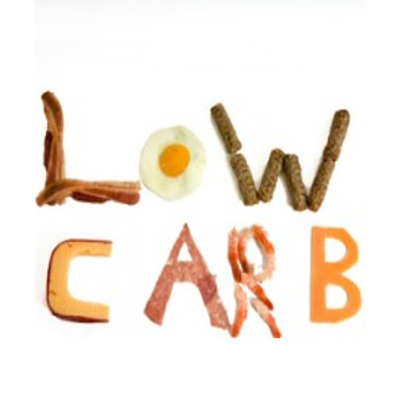 Blog Low Carb