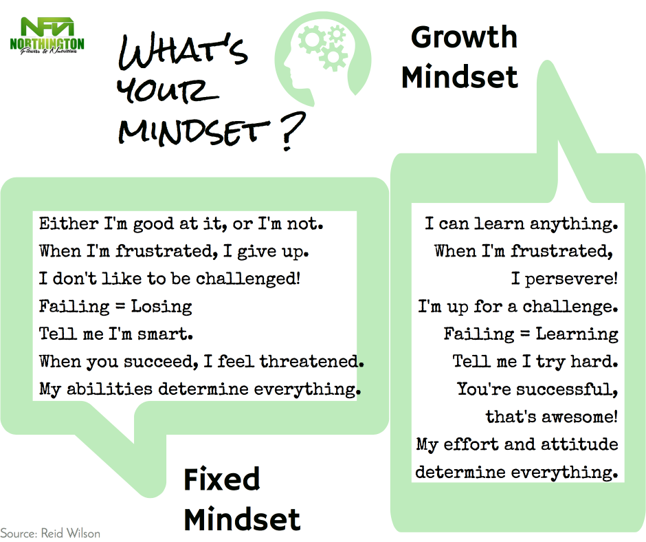 whats-your-mindset