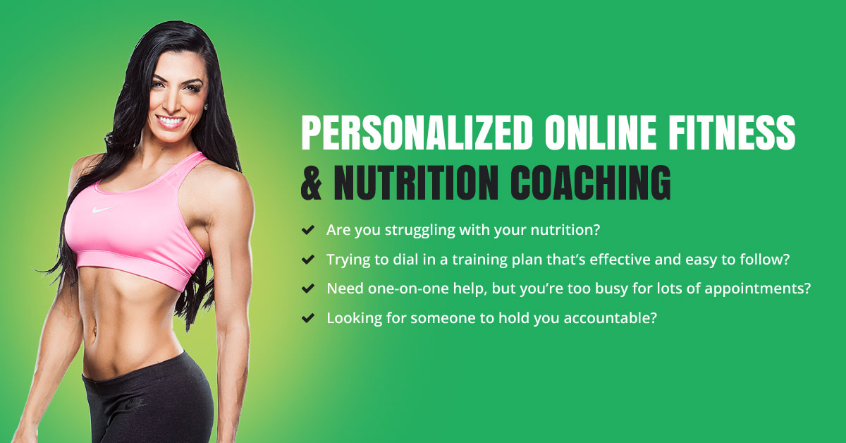 d29b378d512 Online Coaching
