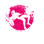 Join the Gilbert Glute Squad!